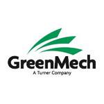 LOGO_GreenMech Deutschland GmbH