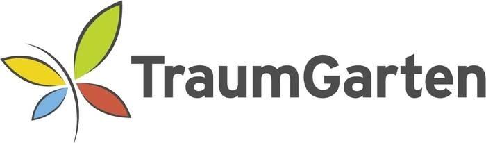 LOGO_Brügmann TraumGarten GmbH