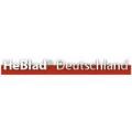 LOGO_HeBlad - Deutschland