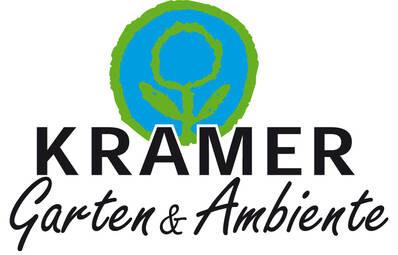 LOGO_Kramer GbR Garten & Ambiente