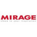 LOGO_Mirage Granito Ceramico Spa