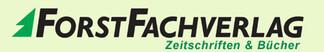 LOGO_Forstfachverlag GmbH & Co. KG