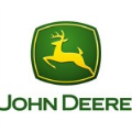 LOGO_John Deere Walldorf GmbH & Co. KG