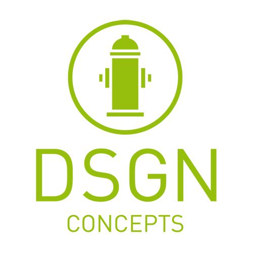 LOGO_DSGN CONCEPTS