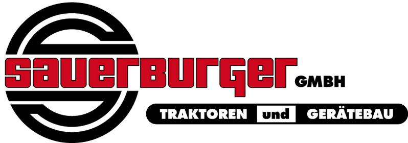 LOGO_F.X.S. Sauerburger Traktoren und Gerätebau GmbH