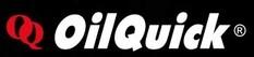 LOGO_OilQuick Deutschland GmbH