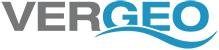 LOGO_Vergeo GmbH Vertriebsgesellschaft für Geokunststoffe