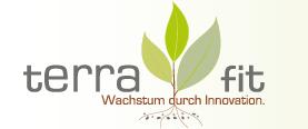 LOGO_terra fit GmbH
