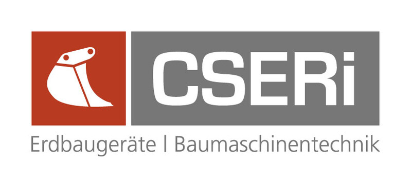 LOGO_CSERI GmbH