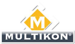 LOGO_MULTIKON GmbH