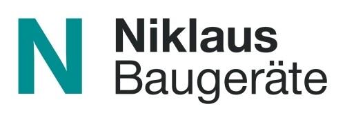 LOGO_Niklaus Baugeräte GmbH