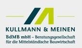 LOGO_Kullmann und Meinen GmbH
