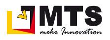 LOGO_MTS Maschinentechnik Schrode AG