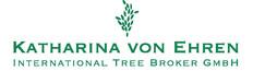 LOGO_International Tree Broker GmbH Katharina von Ehren