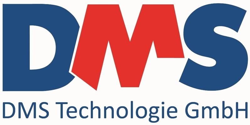 LOGO_DMS Technologie GmbH