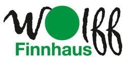LOGO_Finnhaus-Vertrieb M. Wolff GmbH