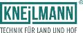 LOGO_Kneilmann Gerätebau GmbH