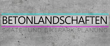 LOGO_Maier Landschaftsarchitektur Betonlandschaften