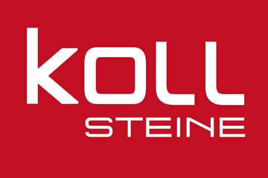 LOGO_KOLL Steine