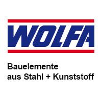 LOGO_WOLFA Friedrich Wolfarth GmbH & Co. KG