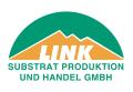 LOGO_Link Substrate & Erden