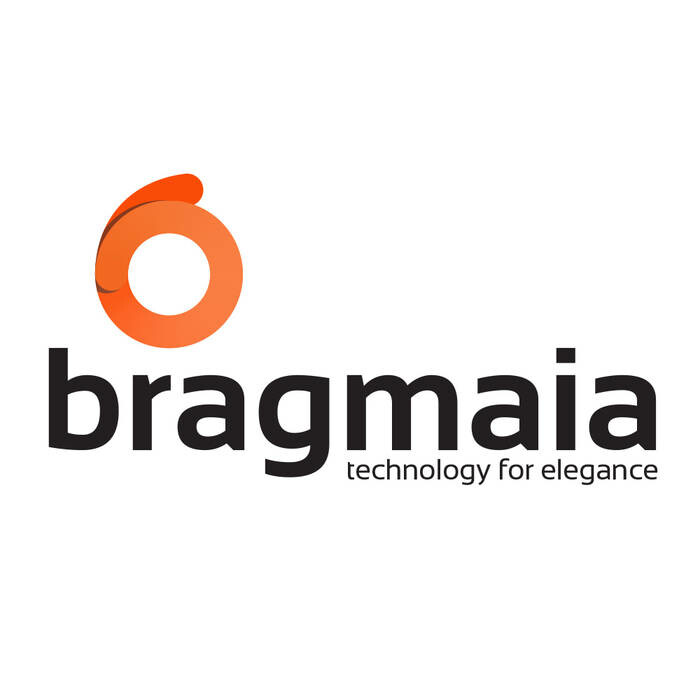 LOGO_Bragmaia Sociedade de Transformação de Ferro S.A. Gestor de Exportações