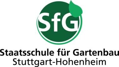 LOGO_Staatsschule für Gartenbau Stuttgart-Hohenheim