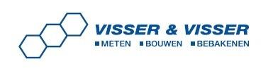 LOGO_Visser & Visser BV