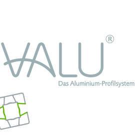 LOGO_VALU GmbH