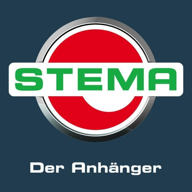 LOGO_STEMA Metalleichtbau GmbH