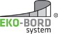 LOGO_Eko-Bord System Karol Gmachowski