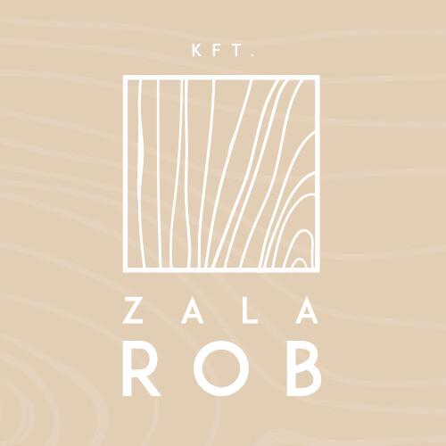 LOGO_Zala-Rob Kft.