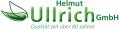 LOGO_Helmut Ullrich GmbH