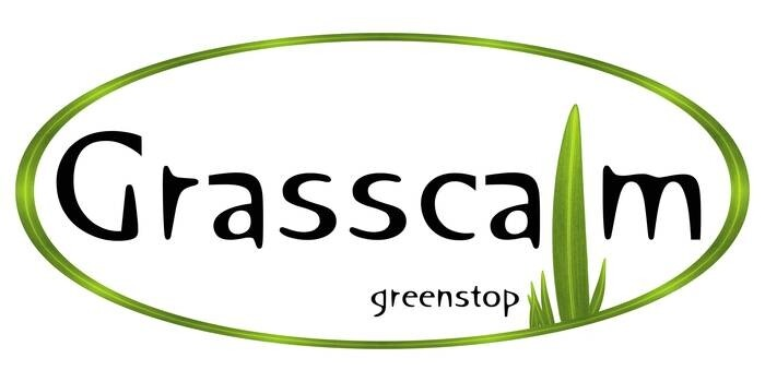 LOGO_Grasscalm GmbH