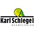 LOGO_Karl Schlegel OHG Baumschulen