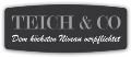 LOGO_Teich & Co P&H OG