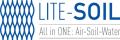 LOGO_Lite-Soil GmbH