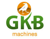 LOGO_GKB Machines BV