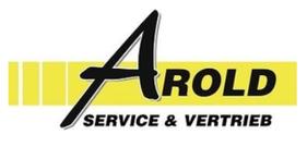 LOGO_Arold Service und Vertrieb GmbH