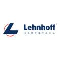 LOGO_Lehnhoff Hartstahl GmbH