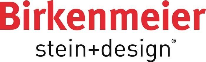 LOGO_Birkenmeier Stein+Design GmbH