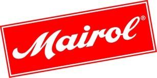 LOGO_Mairol GmbH