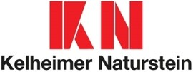 LOGO_Kelheimer Naturstein GmbH & Co. KG