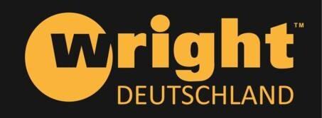 LOGO_wright Deutschland