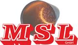 LOGO_MSL Mathieu Schalungssysteme und Lufttechnische Komponenten GmbH