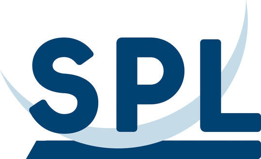 LOGO_SPL (Signalisation Protection Logistique)