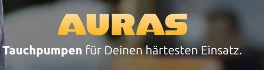 LOGO_Auras Pumpen GmbH & Co. KG
