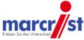 LOGO_Marcrist Diamantwerkzeuge Vertriebsgesellschaft mbH