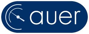 LOGO_Auer Hydraulics GmbH