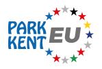 LOGO_Park Kent EU GmbH